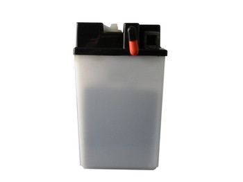 Y50-N18L-A3 Power Sport Battery Side | Battery Specialist Canada