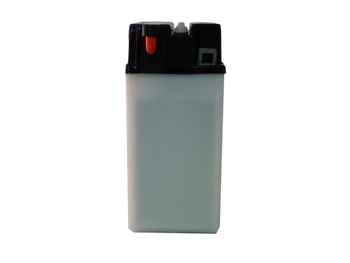YB12C-A - Powersport Battery Side - 12 Volts 12 Amp Hrs | Battery Specialist Canada