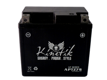 YTZ7S - 12-Volts 6-Amp Hrs | Battery Specialist Canada