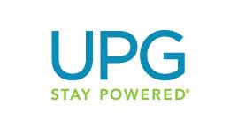 UPG Batteries