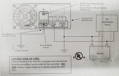 diagram-3.jpg