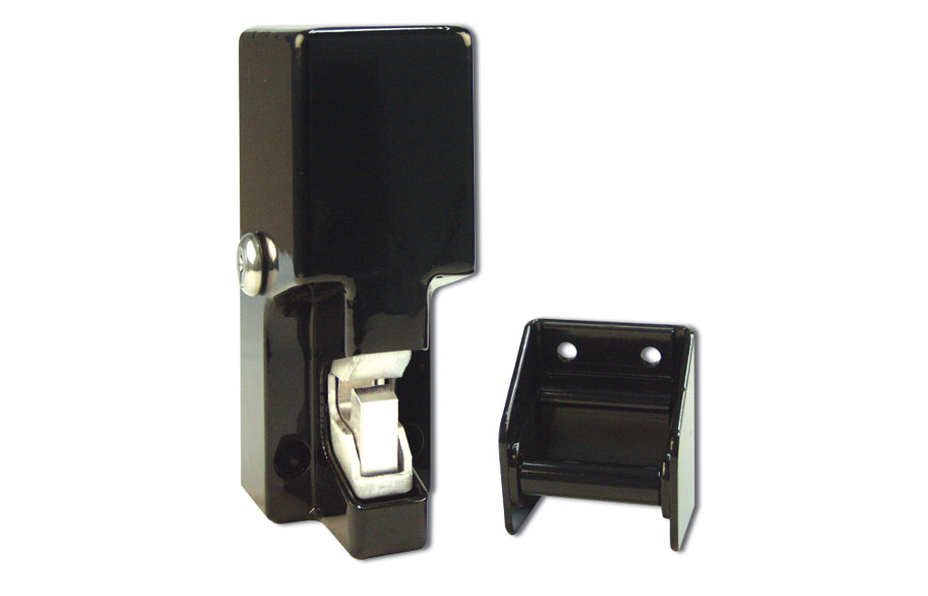 GL1 Gate Lock from Altronix