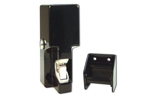 GL1 Gate Lock