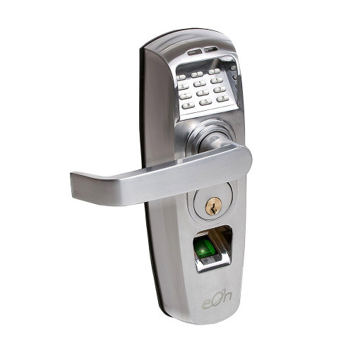 RTE-302 Lock with Biometric Access