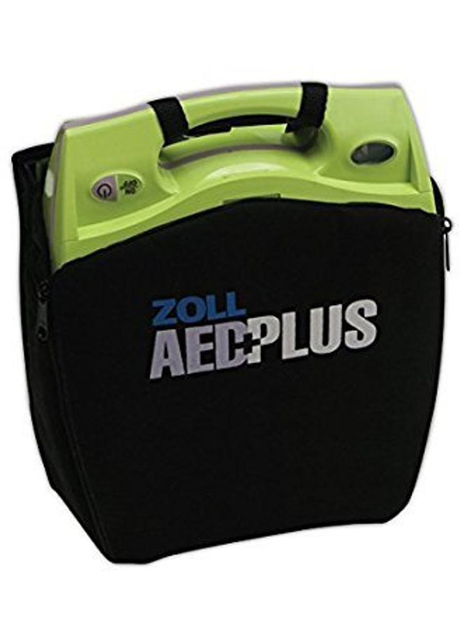 Zoll Accessories