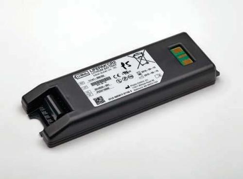 LIFEPAK CR2 AED Lithium Battery