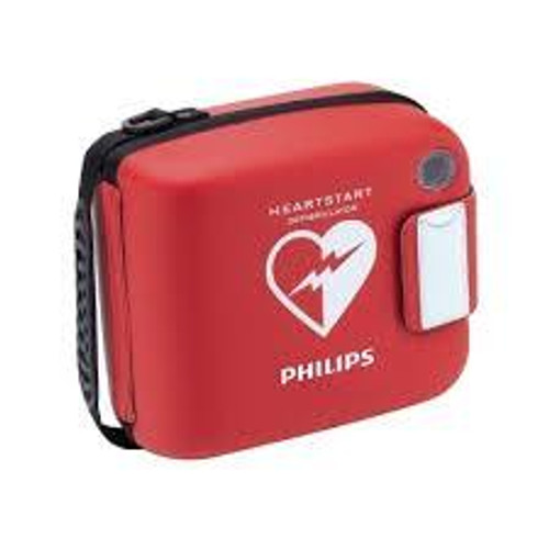 Philips FRx Soft Carrying Case