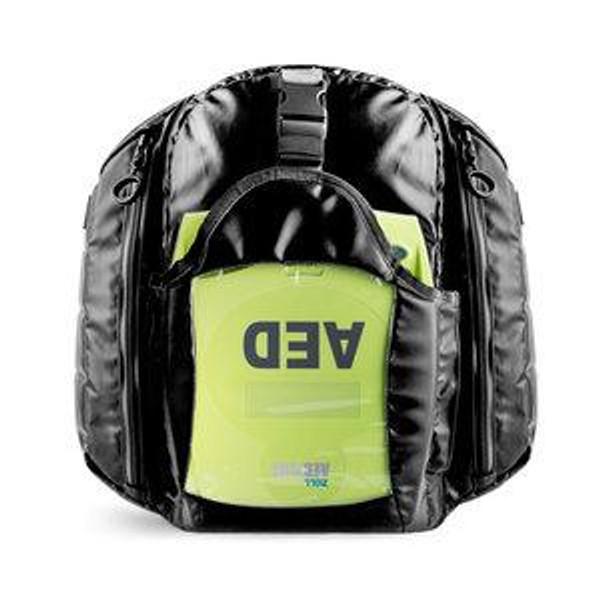 G3 QUICKLOOK AED