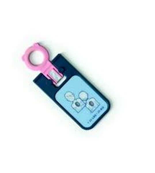 FRx Pediatric Key