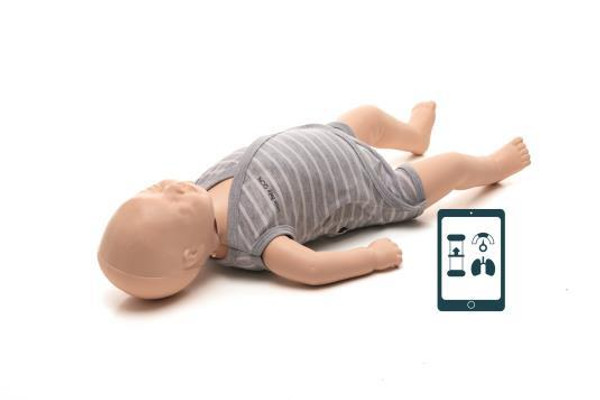 Little Baby QCPR