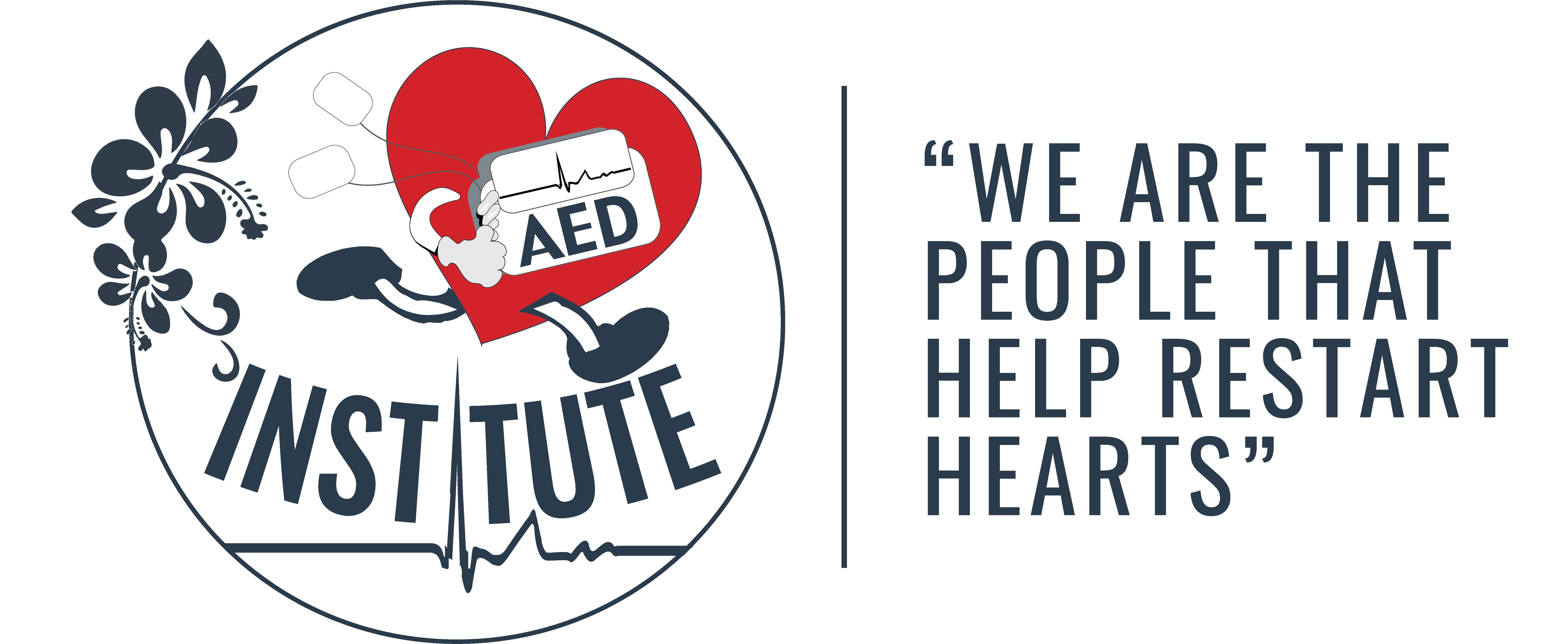 AED Institute