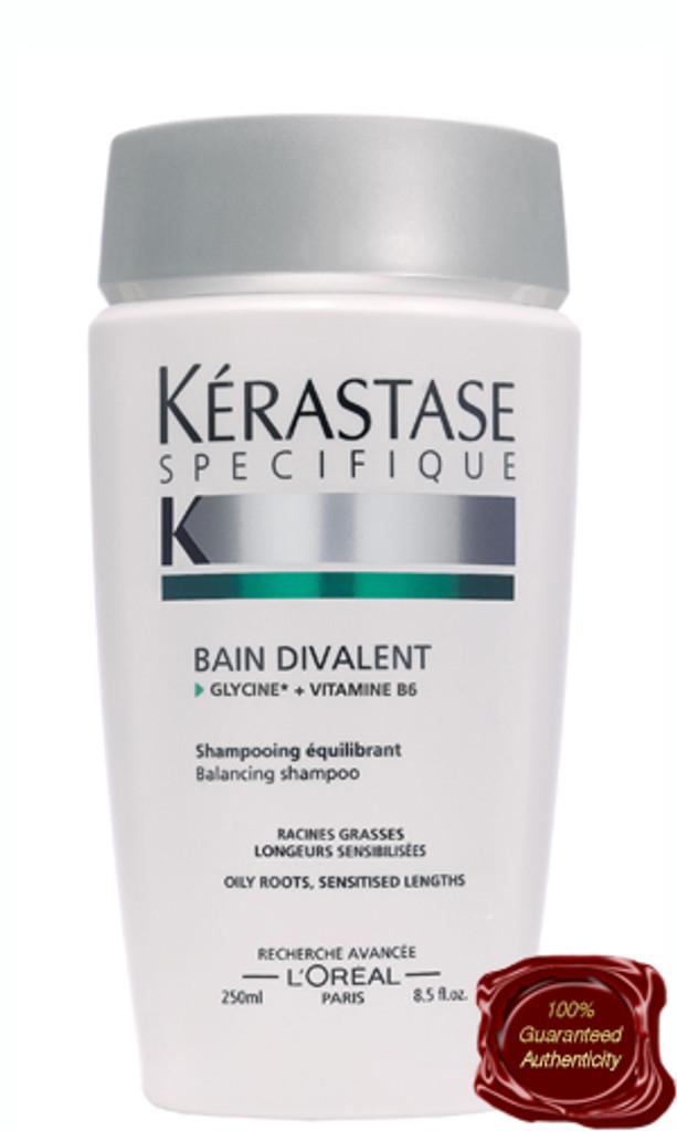 Kerastase | Specifique | Bain Divalent