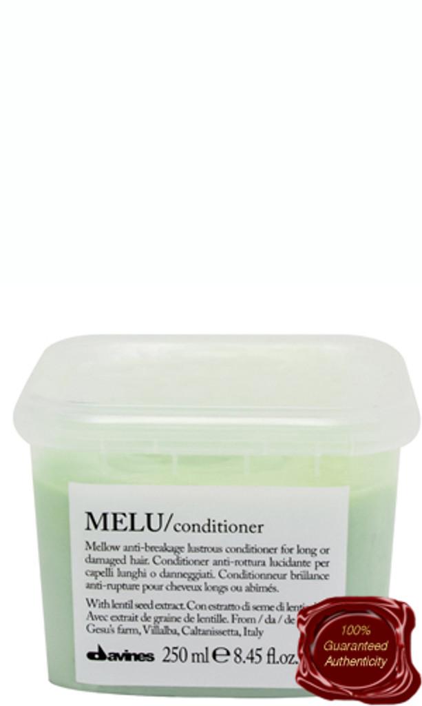 Davines Melu Conditioner
