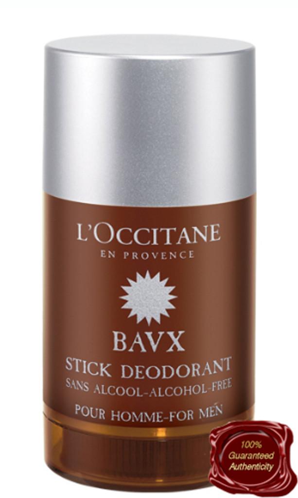 L'Occitane | Eau des Baux Stick Deodorant