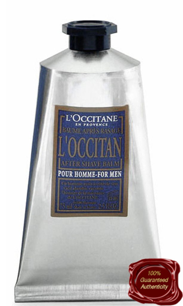 L'Occitane | After Shave Balm