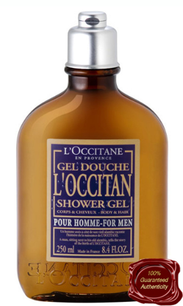 L'Occitane | Shower Gel