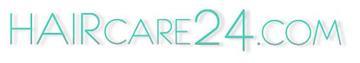 Haircare24.com