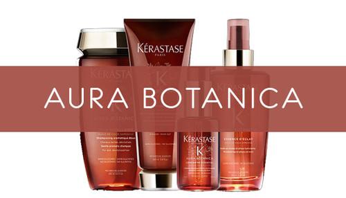 Aura Botanica