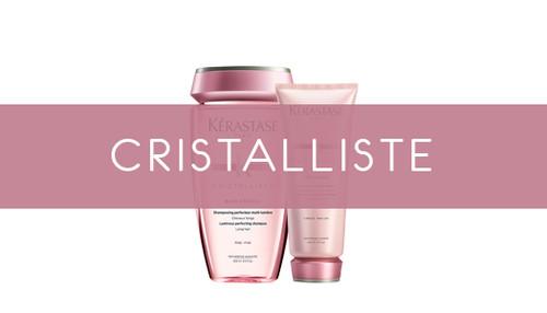 CristalListe