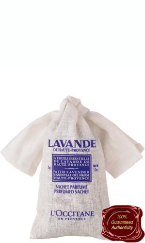 L'Occitane | Lavender Perfumed Sachet