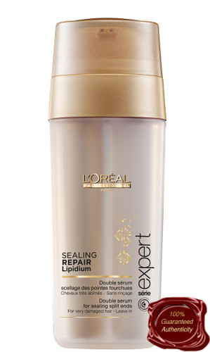 Loreal Professionnel | Absolut Repair Lipidium Sealing Repair