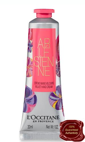 L'Occitane | Arlésienne Velvet Hand Cream