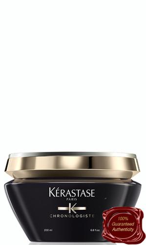 Kerastase | Chronologiste | Crème de Régénération