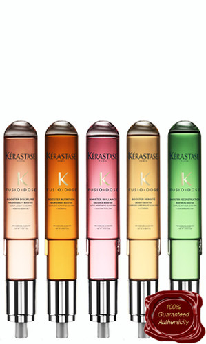 Kerastase | Booster Single