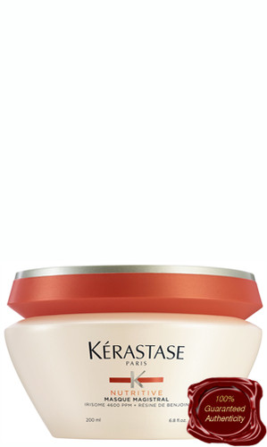 Kerastase | Nutritive | Masque Magistral