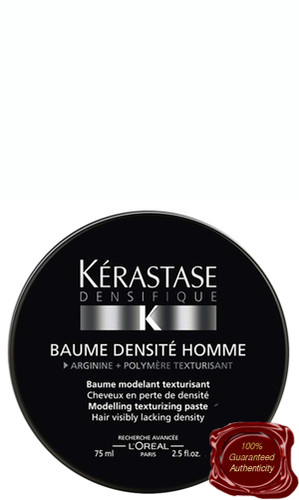 Kerastase | Densifique | Baume Densite Homme