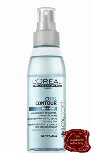 Loreal Professionnel | Curl Contour Spray