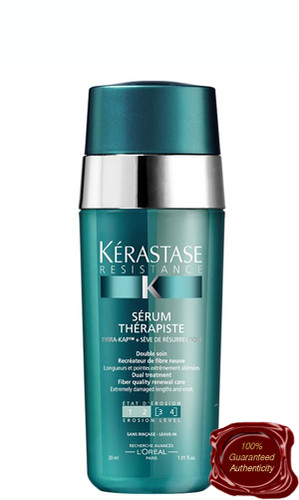 Kerastase | Resistance | Serum Therapiste