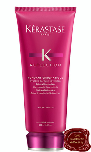 Kerastase | Reflection | Fondant Chromatique