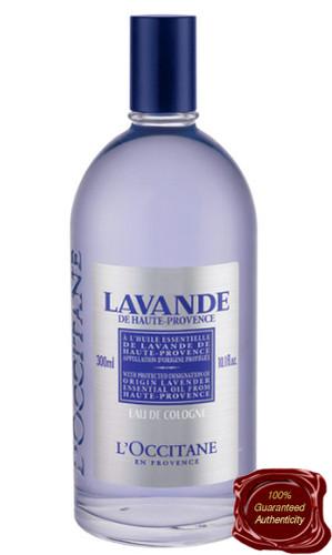 L'Occitane | Lavender Eau de Cologne