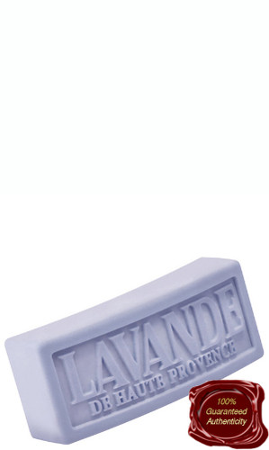 L'Occitane | Lavender Perfumed Soap