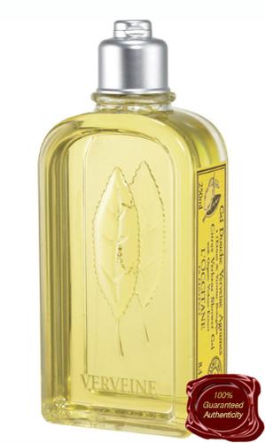 L'Occitane | Citrus Verbena Shower Gel