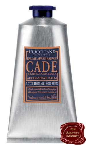 L'Occitane | Cade After Shave Balm