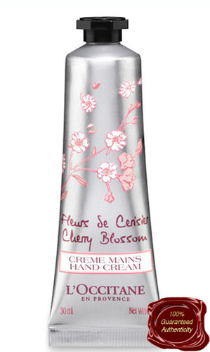 L'Occitane | Cherry Blossom Hand Cream