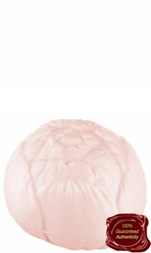 L'Occitane | Pivoine Flora Petal Soap