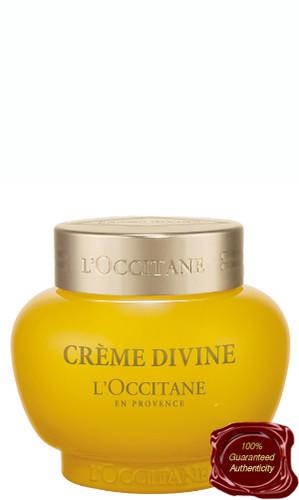 L'Occitane | Divine Cream