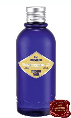 L'Occitane | Immortelle Essential Water