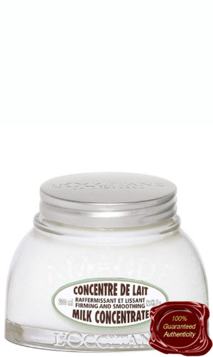 L'Occitane | Almond Milk Concentrate
