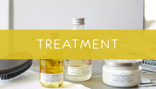 Davines Treatment