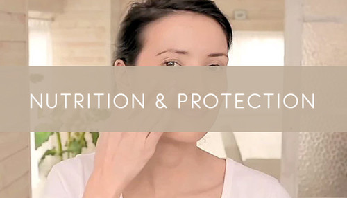 Nutrition & Protection