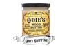 Odie's Wood Butter