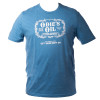 Odie's Oil T-shirts