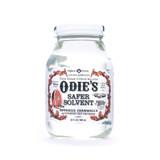 Odie's Safer Solvent 32 oz.