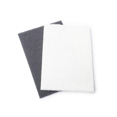Non-Woven Hand Pads (Box)
