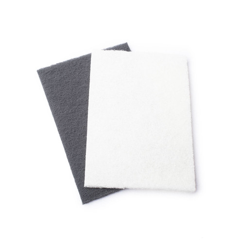 Non-Woven Hand Pads (Singles)