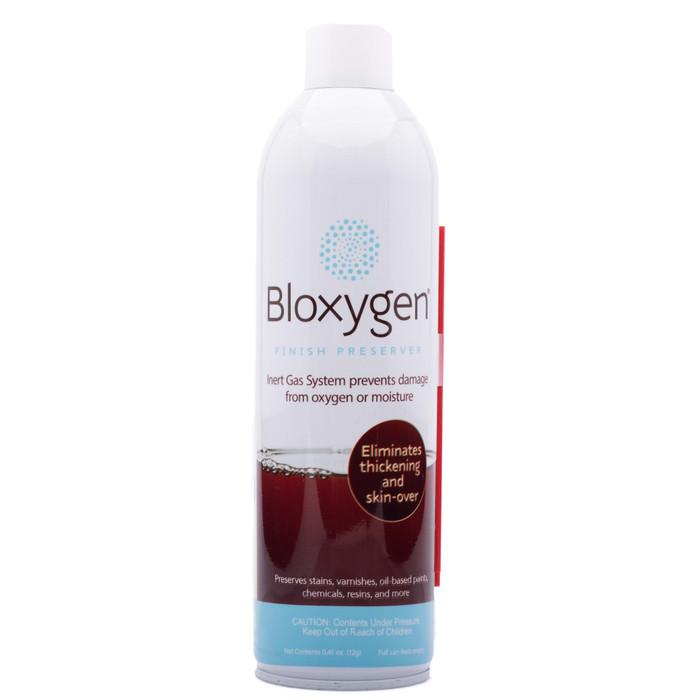 Bloxygen Product Image